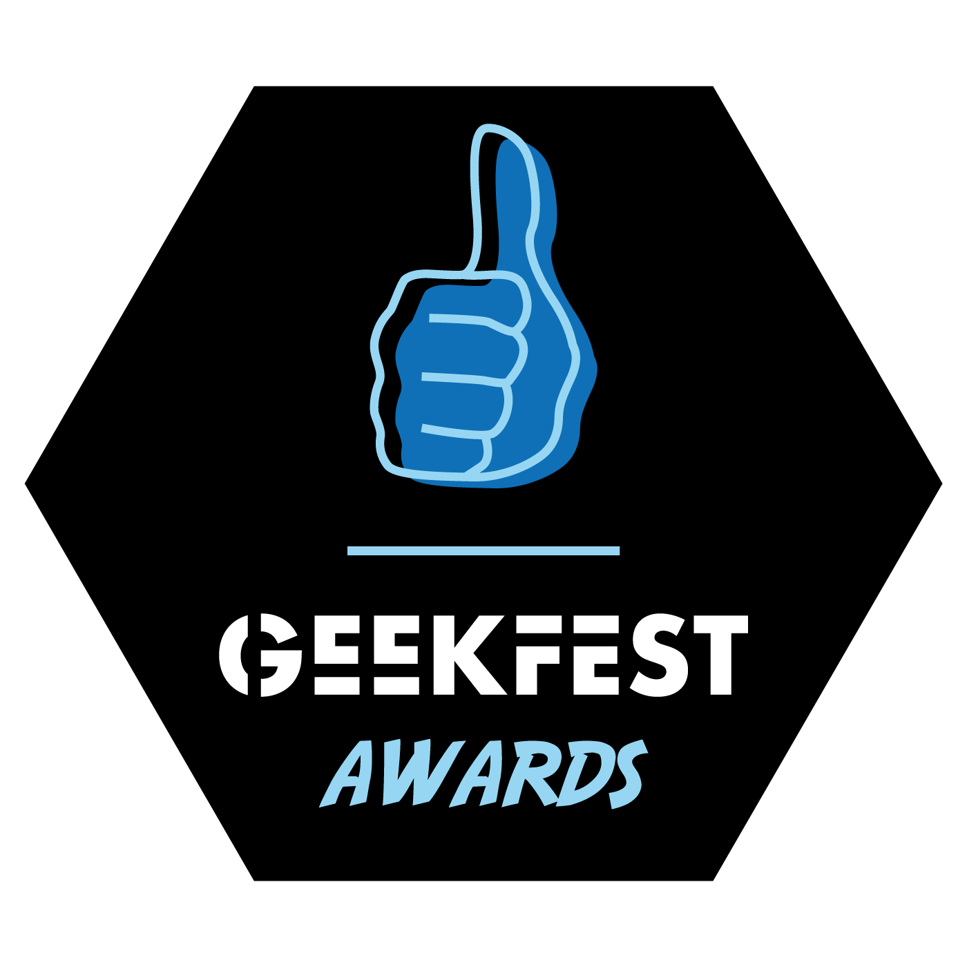 bordeaux-geekfest-label-awards