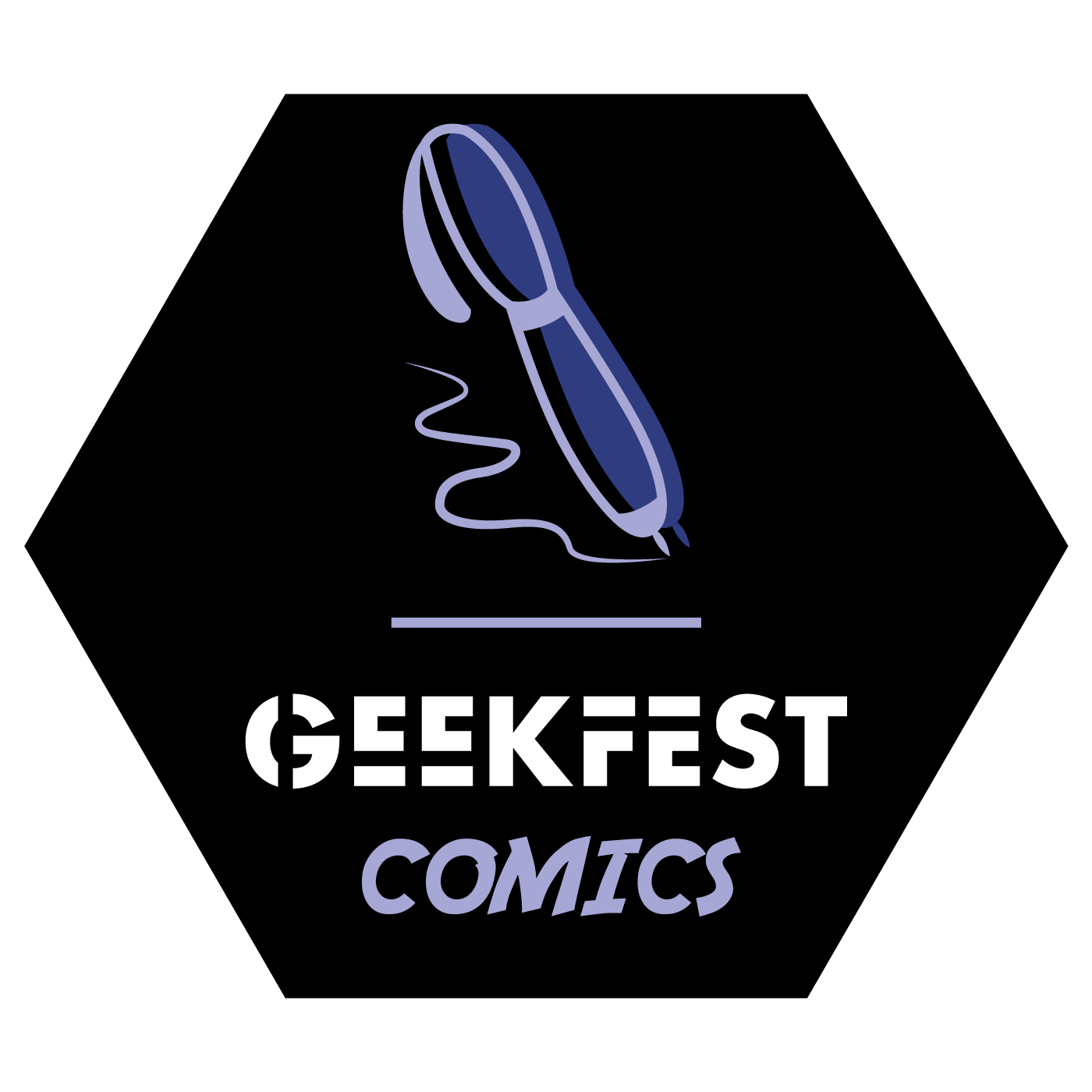 bordeaux-geekfest-label-comics