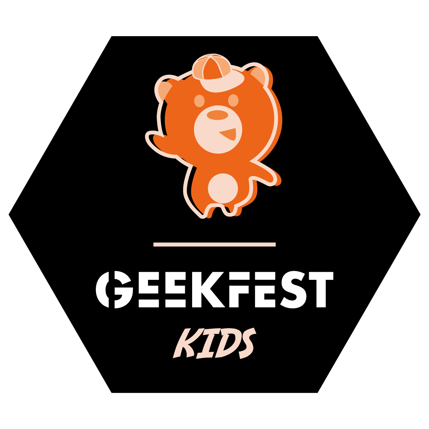 bordeaux-geekfest-label-kids