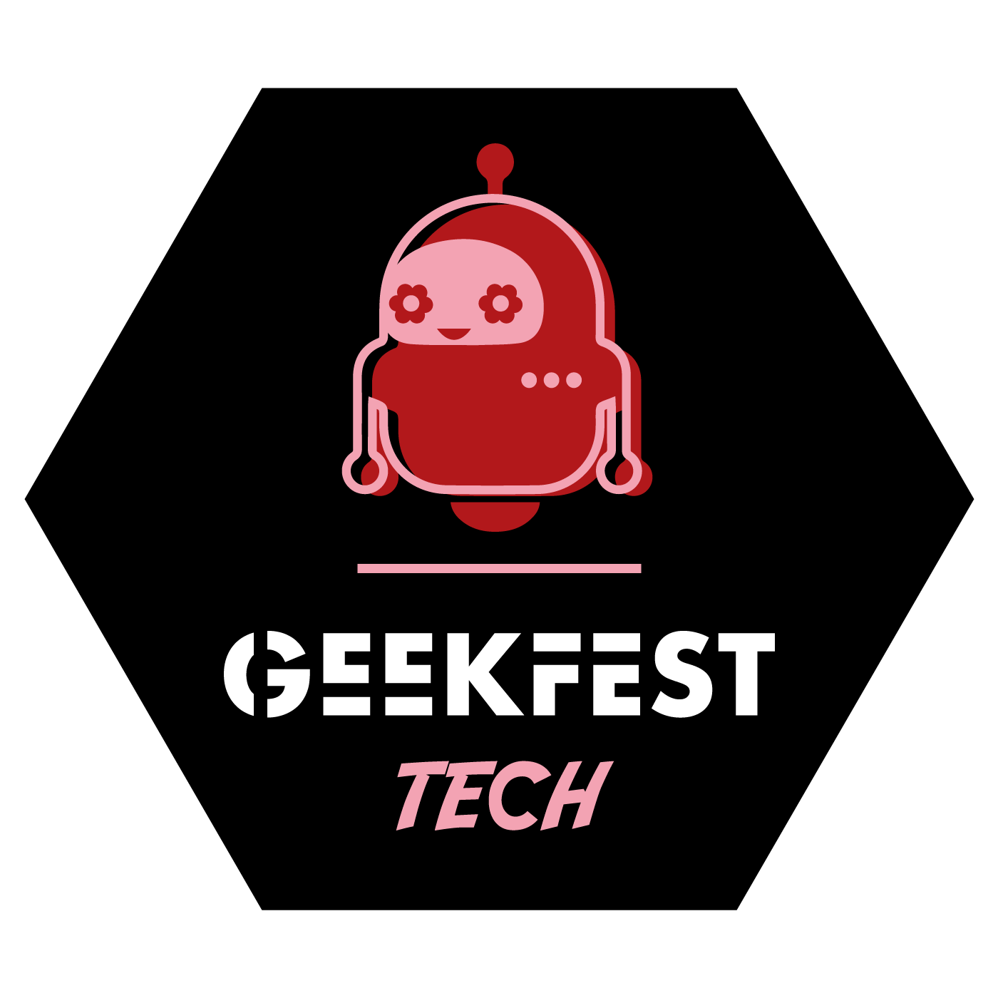 bordeaux-geekfest-label-tech
