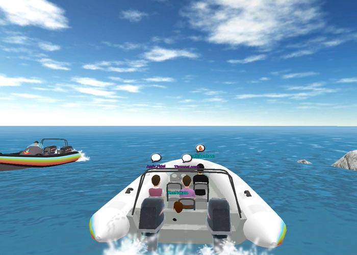 bateau-bgf-geekfest-virtual-experience