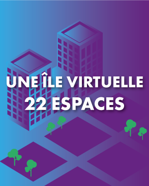 bordeaux-geekfest-virtual-experience-ile-virtuelle