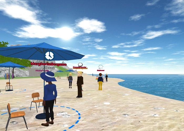 plage-bgf-geekfest-virtual-experience