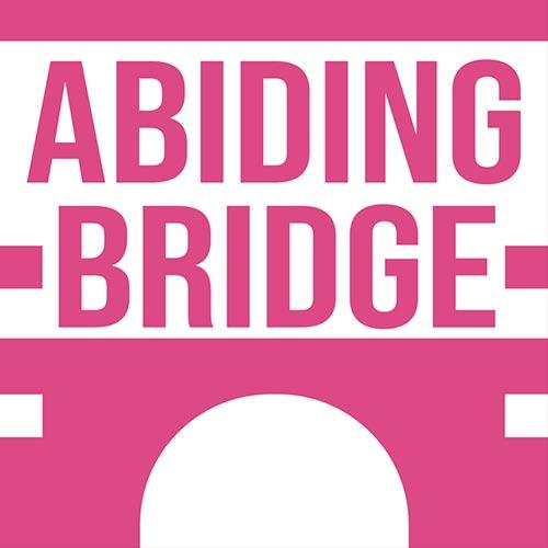 invites-bordeaux-geekfest-Abiding Bridge
