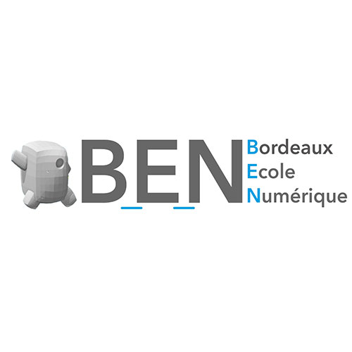 invites-bordeaux-geekfest- B_E_N