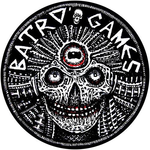 invites-bordeaux-geekfest-Batro Games