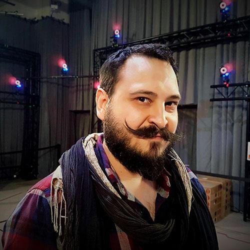invites-bordeaux-geekfest-Benjamin Diebling