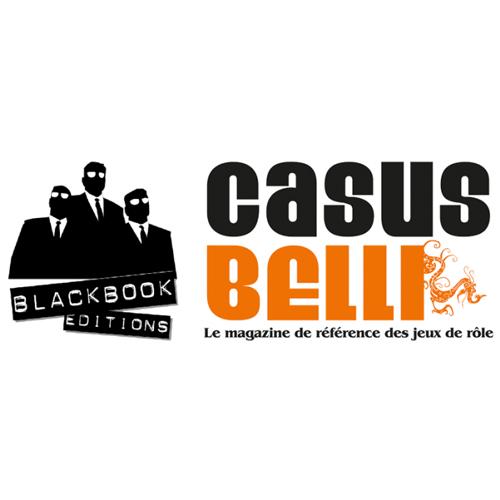 invites-bordeaux-geekfest- Black Book Edition