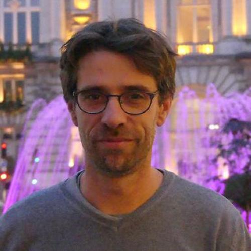 invites-bordeaux-geekfest-Cédric Delaunay