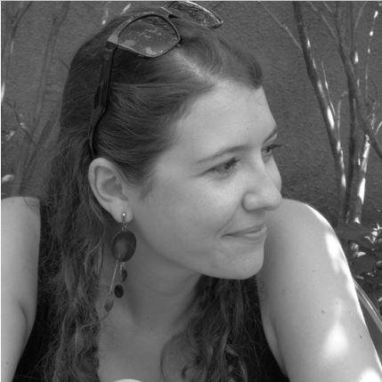 invites-bordeaux-geekfest-Claire Cornillon