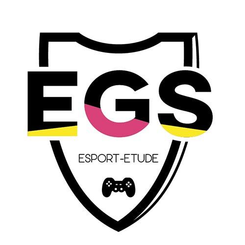 invites-bordeaux-geekfest-Esport gaming school