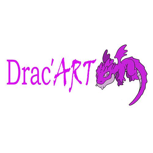 invites-bordeaux-geekfest-Drac'art