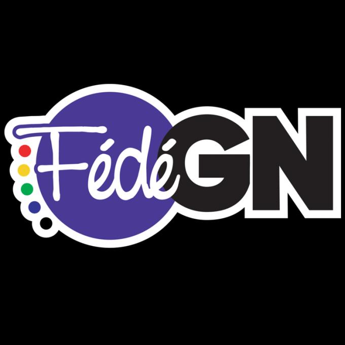 invites-bordeaux-geekfest- FédéGN