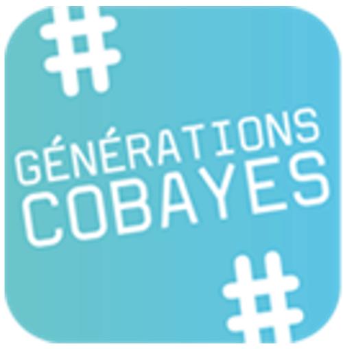 invites-bordeaux-geekfest-Generation Cobaye