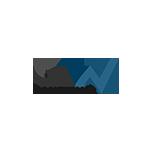 partenaire-game-wave-logo