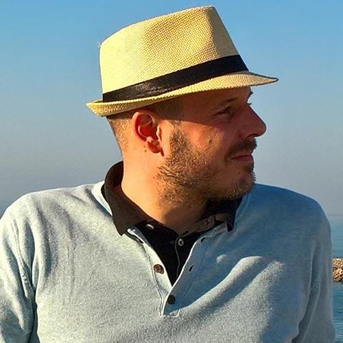invites-bordeaux-geekfest-Julien Foussereau