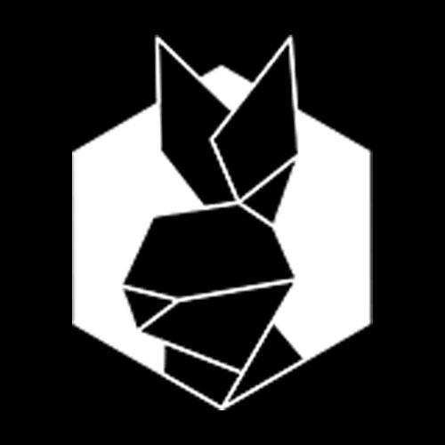 invites-bordeaux-geekfest- Le Lapin blanc