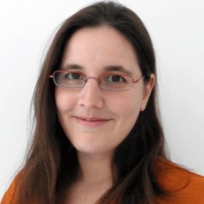 invites-bordeaux-geekfest-Marie Peyronnet