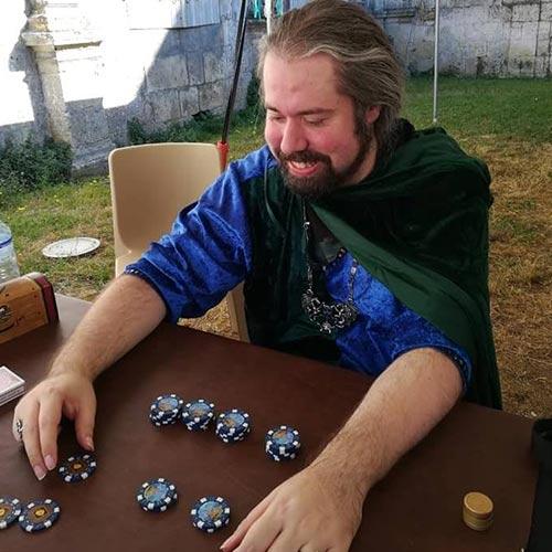 invites-bordeaux-geekfest-Mestr Tom