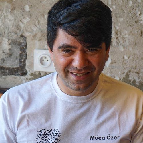 invites-bordeaux-geekfest-Muca Ozer