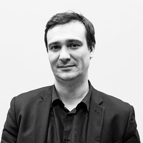 invites-bordeaux-geekfest-Pedro Canali