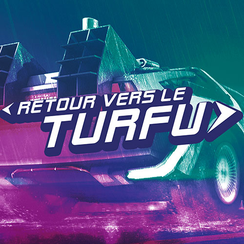 invites-bordeaux-geekfest-Retour vers le Turfu