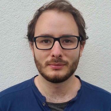 invites-bordeaux-geekfest-Romain Cheyron