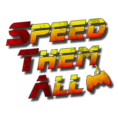 invites-bordeaux-geekfest-Speed Them All