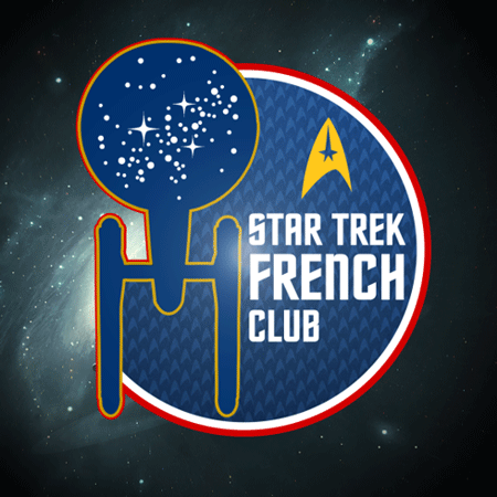 invites-bordeaux-geekfest-Star Trek French Club