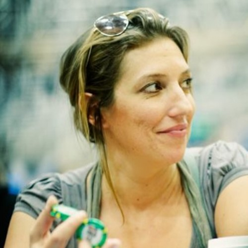 invites-bordeaux-geekfest-Vanessa Hellebuyck