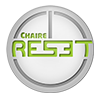 chaire-reset-logo