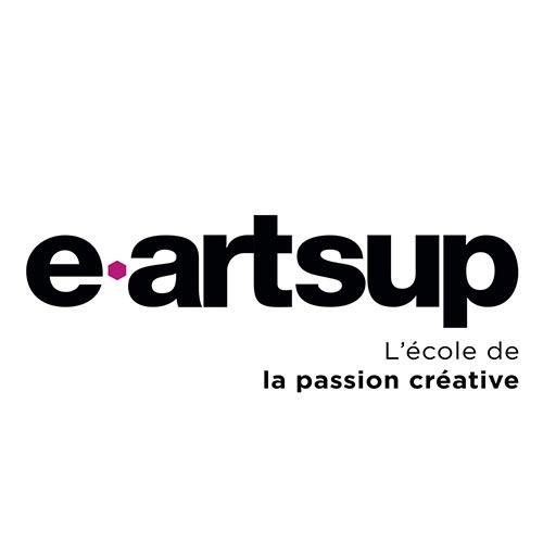 invites-bordeaux-geekfest-e artsup