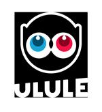 partenaire_ulule