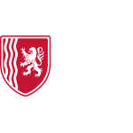 nouvelle-aquitaine-logo