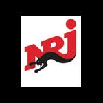 nrj-bordeaux-partenaire