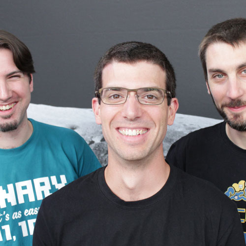 invites-bordeaux-geekfest-qu'est ce que tu geek