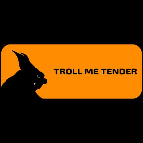 invites-bordeaux-geekfest-Troll me tender
