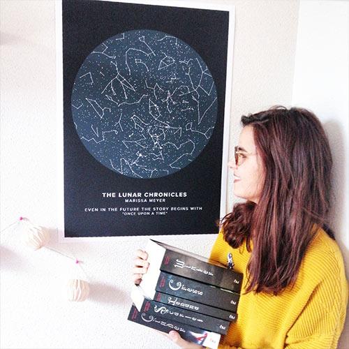 Geekfest-awards-reve ta vie en lecteur