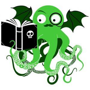 geekfest-awards-bordeaux-grimoires-tentacules